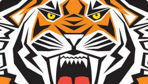 Wests Tigers 2017 Nines Squad