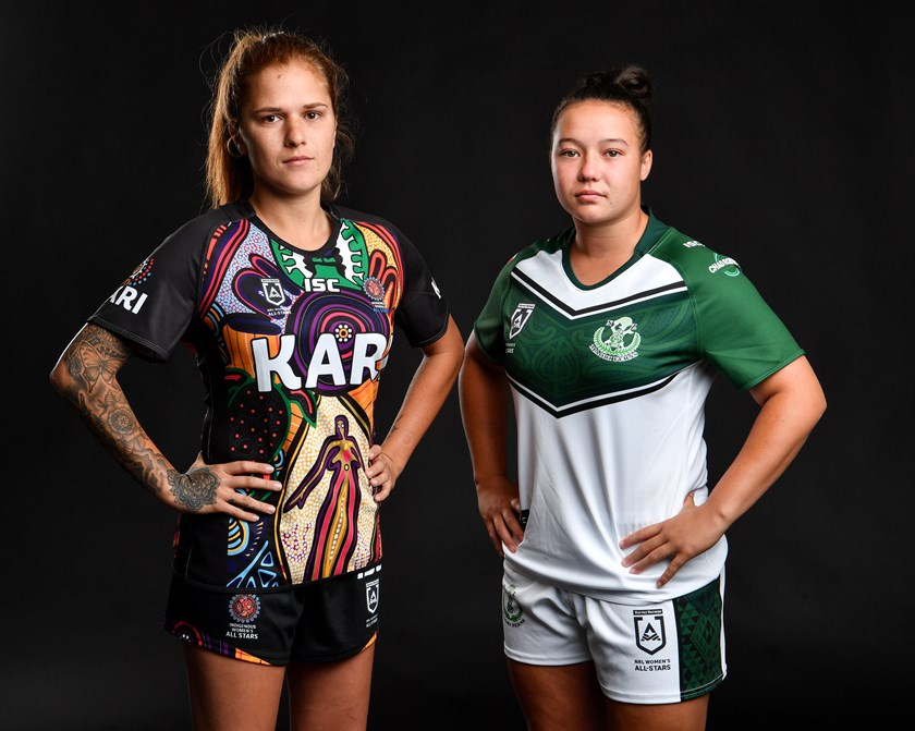 2019 Team Jerseys All-stars_women_2